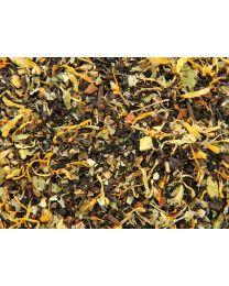 Chai golden sweet-500 gram