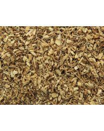 Muizedoorn wortelstok-1000 gram (2x500gr) (houdbaar tot 09-2018)