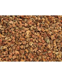 Tormentil wortel 1000 gram  ( 2x-500gram) ( houdbaar tot 10-2019 )