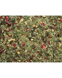Vermageren-Vasten thee