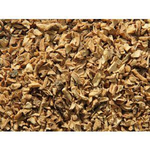 Cichorei wortel 250 gram (ten minsten houdbaar tot 06-2019)
