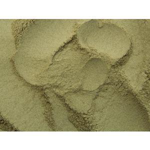 Citroengras poeder (Sereh)