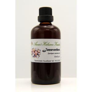 Jeneverbes-tinctuur 100 ml