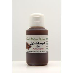 Kruidnagel-gel 100 ml