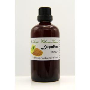 Lupuline-tinctuur 100 ml