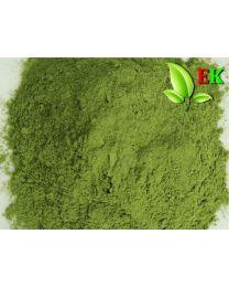 Gerstengras Extra kwaliteit