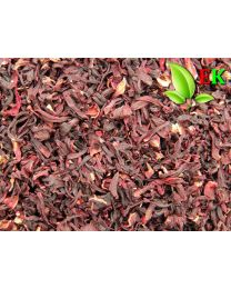 Hibiscus Extra kwaliteit