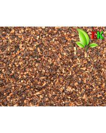 Honeybush Extra kwaliteit 250 gram (ten minsten houdbaar tot 05-2020)