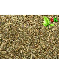 Klein wilgenroosje Extra kwaliteit 250 gram