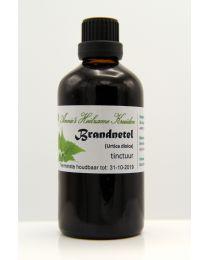 Brandnetel-tinctuur 100 ml
