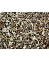 Engelwortel 500 gr (ten minsten houdbaar tot 10-2019)
