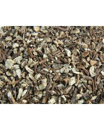 Engelwortel 1000 gr (ten minsten houdbaar tot 10-2019)