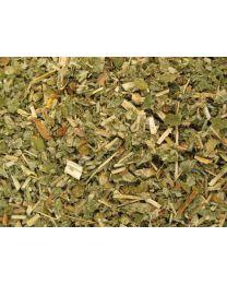 Agrimonie 100 gram (ten minsten houdbaar tot 09-2020)