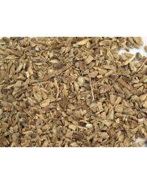 Alant wortel 250 gram (tenminste houdbaar tot 12-2019)