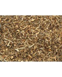 Asperge wortel 500 gram (02-2019)