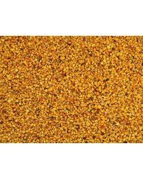Bijenpollen 500 gram