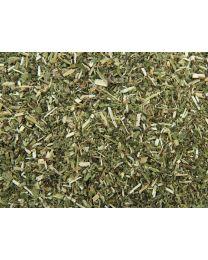 Hartgespan 250 gram (ten minsten houdbaar tot 12-2019)