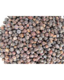 Jeneverbessen 250 gram (ten minste houdbaar tot 12-2018)