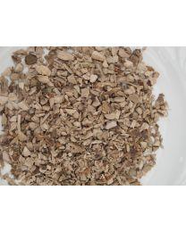 Kalmoeswortel 250 gram (ten minsten houdbaar tot 02-2020)