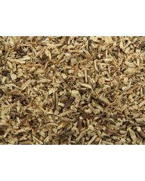 Kattendoorn wortel 2500 gram (07-2019)