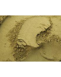 Kelp poeder