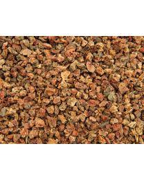 Tormentil wortel 2500 gram ( houdbaar tot 10-2019 )