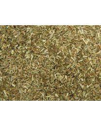 Walstro 100 gram (ten minsten houdbaar tot 03-2020)