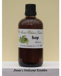 Hop-tinctuur 100 ml