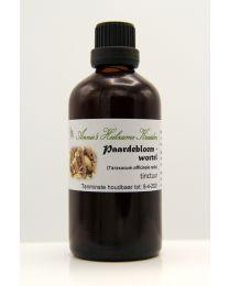 Paardebloemwortel-tinctuur 100 ml