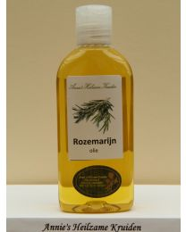Rozemarijn-olie 100 ml