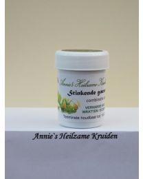Stinkende Gouwecombinatie-zalf 35 ml
