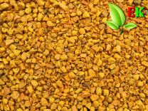 Curcuma wortelstukjes Extra kwaliteit  500 gram (Tenminste houdbaar tot 07-2021)
