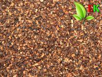 Honeybush Extra kwaliteit  250 gr (tenminste houdbaar tot 04-2022)