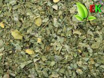 Moringa blad Extra kwaliteit