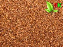 Rooibos Extra kwaliteit 250 gram (ten minste houdbaar tot 03-2021)