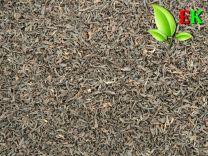 Zwarte thee Assam Extra kwaliteit