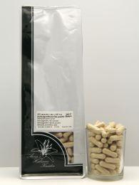 Ashwagandha wortel capsules 295 stuks