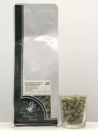 Brandnetelblad capsules 295 stuks (Ten minste houdbaar tot 09-2021)