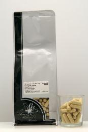Fenegriek capsules 295 stuks