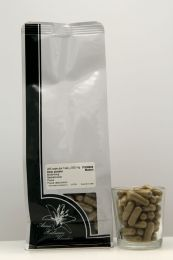 Kelp capsules 295 stuks