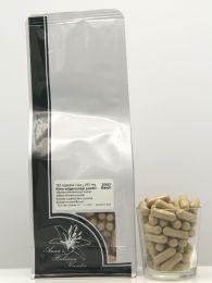 Klein wilgenroosje capsules 295 stuks