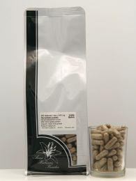Mariadistel capsules 295 stuks