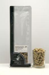 Meidoorn (blad met bloem)  capsules 295 stuks