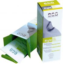 Eco Cosmetics-Night 50ml