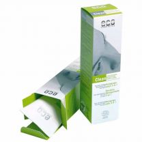 Eco Cosmetics-Clean 125ml