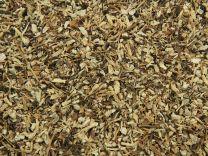 Echinacea wortel 500 gram (ten minste houdbaar tot 05-2021)