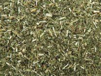 Hartgespan 250 gram (tenminste houdbaar tot 12-2020)