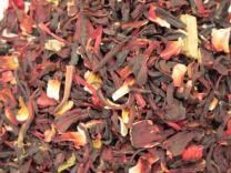 Hibiscus 150 gram (Tenminste houdbaar tot 11-2021)