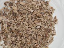 Kalmoeswortel 250 gram (ten minste houdbaar tot 04-2022)