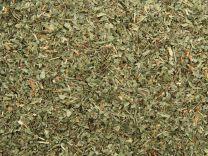 Lievevrouwebedstro 250 gram (ten minste houdbaar tot 08-2021)